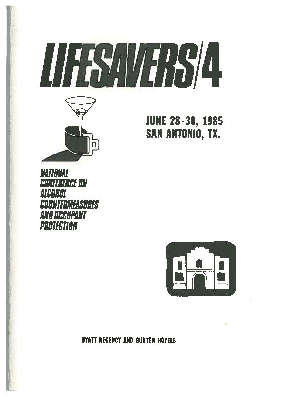 1985program