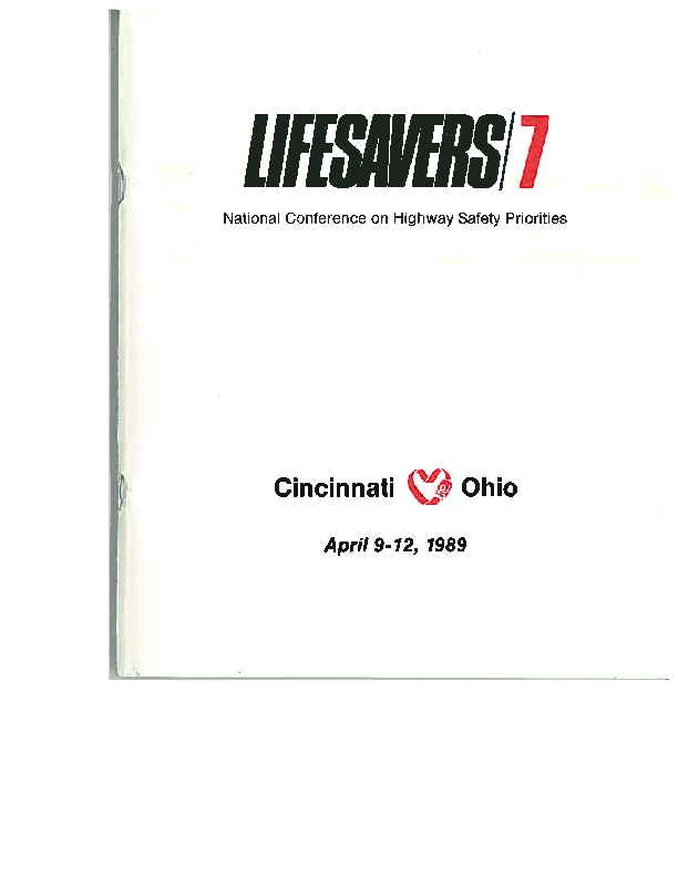1989program