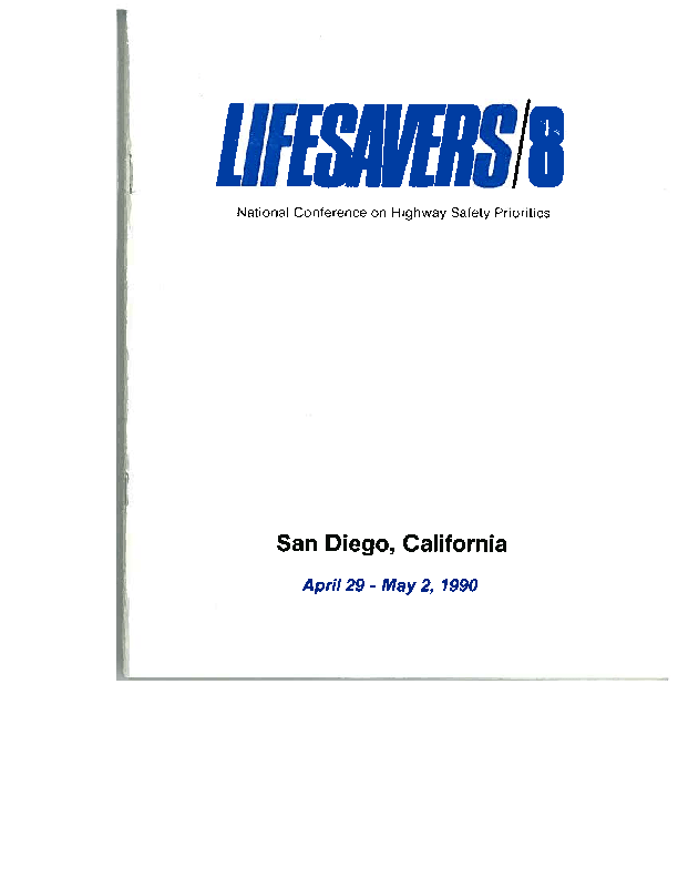 1990program