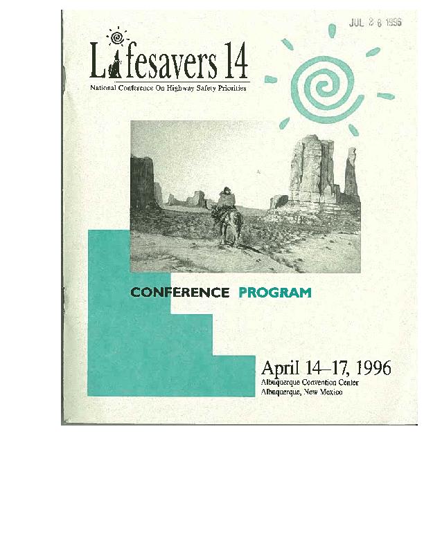 1996program