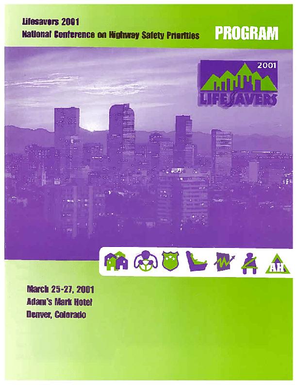 2001program