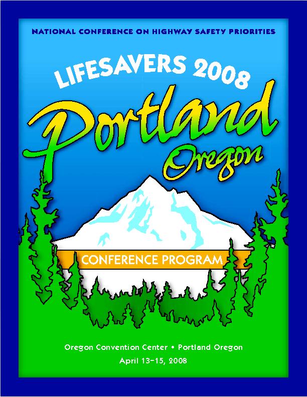 2008program