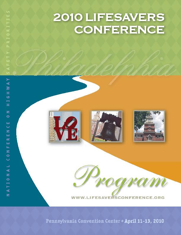 2010program