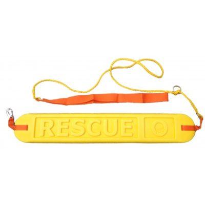 Rescue Tube kopen Nederland