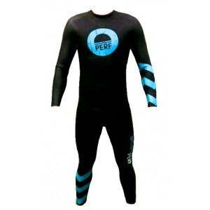 wetsuit Lifesaving Shop