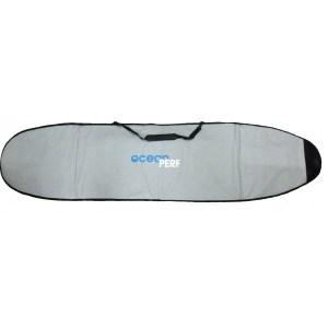 paddle board reistas
