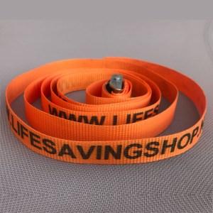 spanband lifesaving