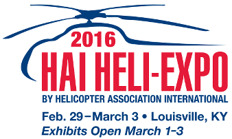 HELI-EXPO_2016
