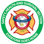 Safety, health and Survival Section