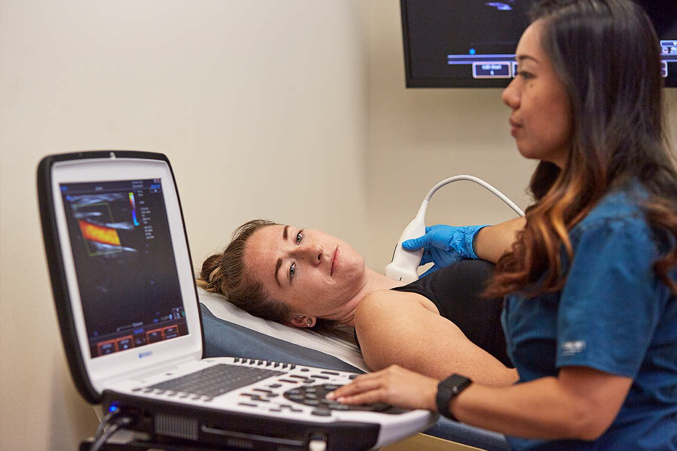 ultrasound1