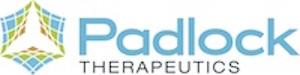 Padlock Logo for Atlas website