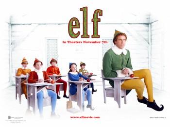Elf-Wallpaper-elf-298867_800_600