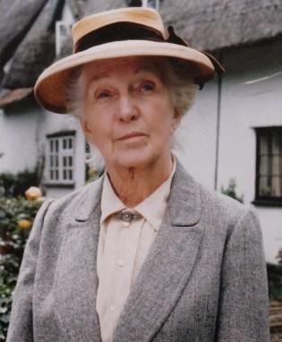 Joan-Hickson