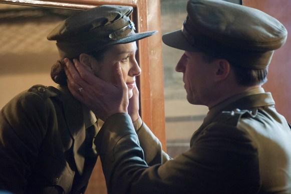 Outlander-1x03-outlander-2014-tv-series-37471483-1800-1200