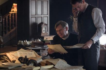 Outlander-First-Look-outlander-2014-tv-series-37433247-1800-1200