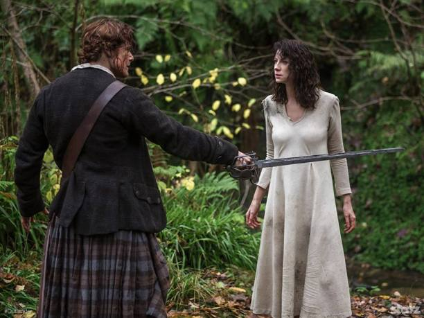 outlander-tv-series-claire-and-jamie