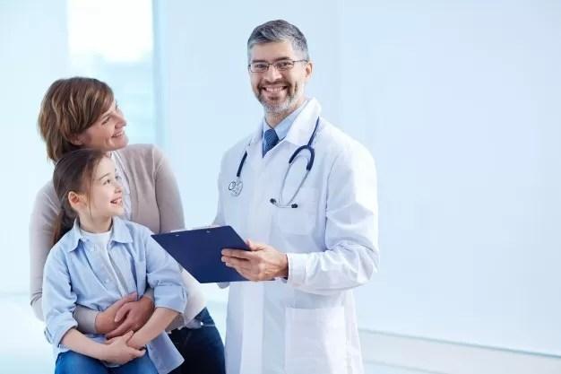 4 Passos Para a escolha de um Plano de Saúde Certo