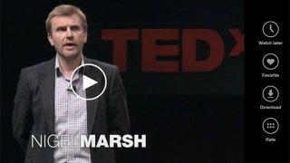 Nigel-Marsh-TED