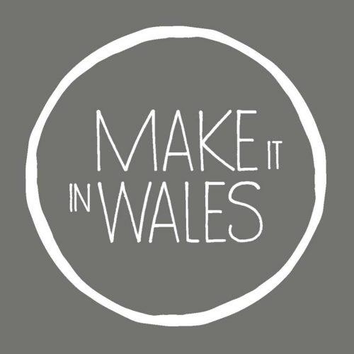 make-it-in-wales-logo-wales