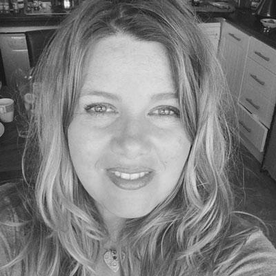 Amanda Clifford - Homeopath & Natural Healthcare in Pembrokeshire
