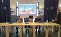 ISPRA e Lega Navale Italiana per la tutela dell'ambiente marino: con Life SEPOSSO per la Posidonia