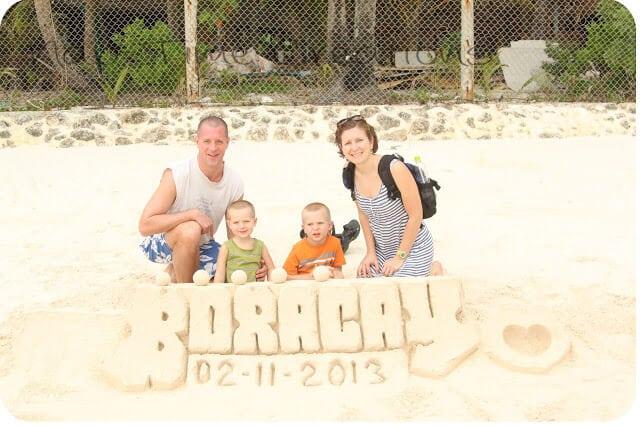 rp_boracay-family-shot.jpg