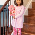 Kids Robe Sewing Tutorial Life Sew Savory