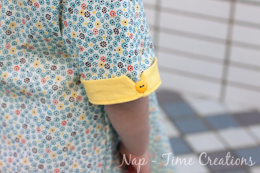 nora dress2