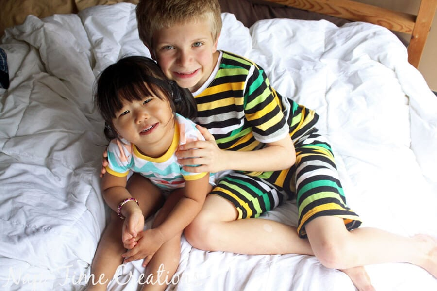My-favorite-PJ-Pattern-for-kids