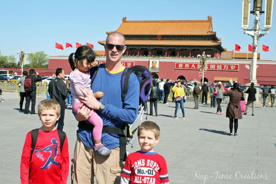 beijing-with-kids-12