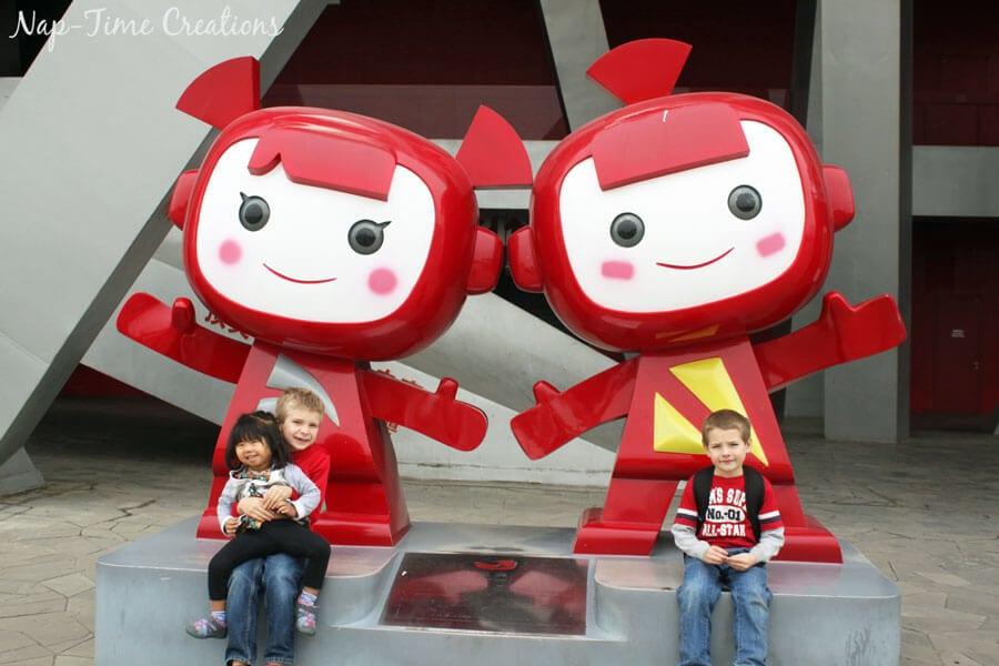beijing-with-kids-14