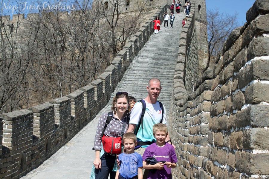 beijing-with-kids-5