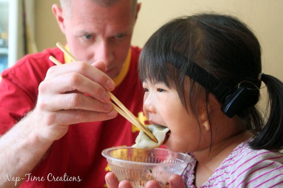 beijing-with-kids-7