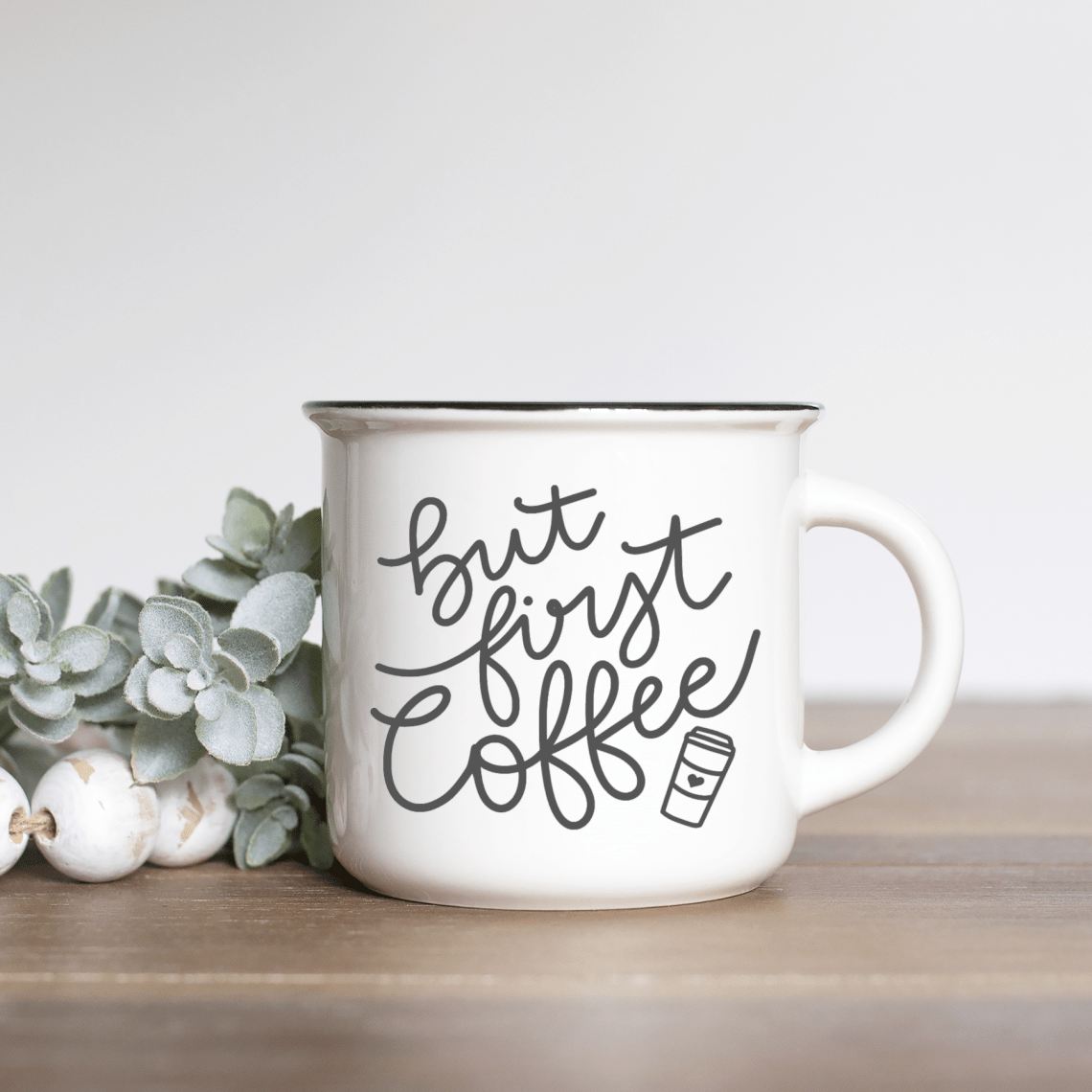 Download Best Coffee themed SVG files free - Life Sew Savory
