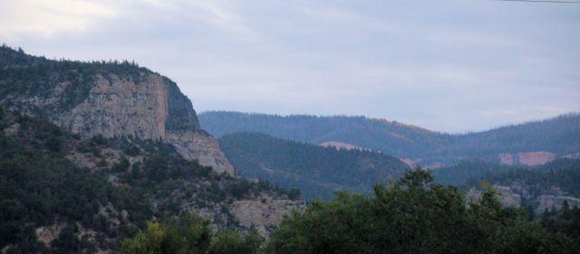 sept-2016-cedar-mountain-4