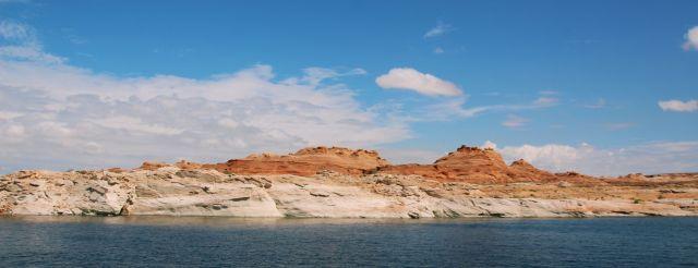sept-2016-lake-powell-boat-ride-59