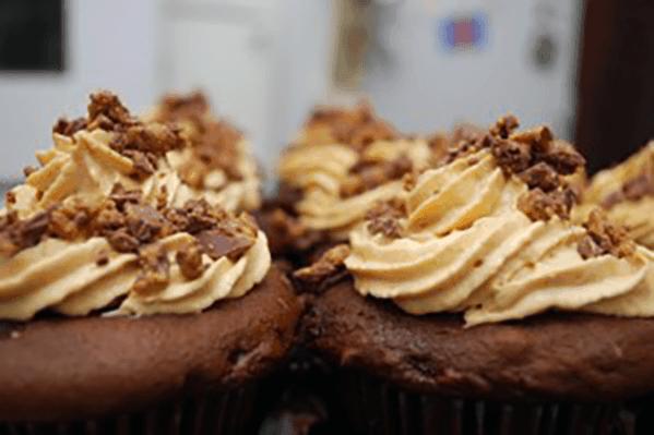 cupcake-21-599x399