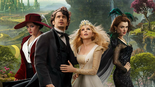 OzTheGreatAndPowerful_Review2