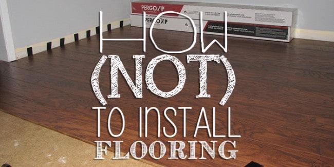 flooring-650x325