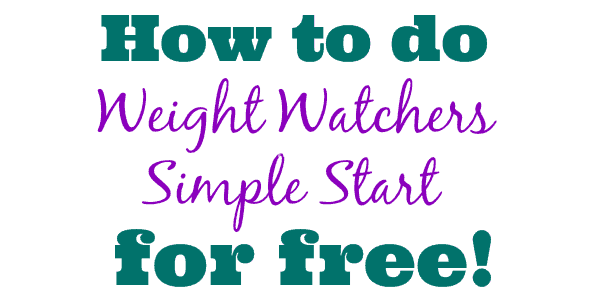 how to cancel weight watchers australia