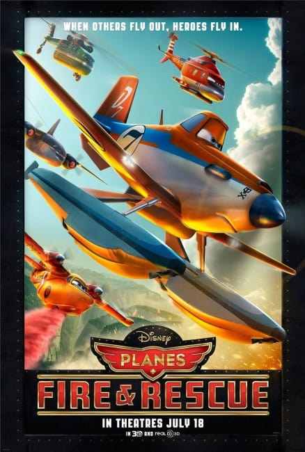 Planes_fire_rescue_poster-438x650
