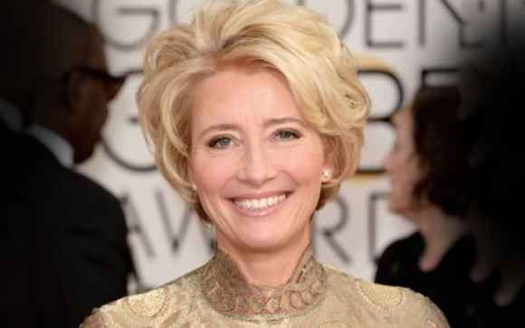emma-thompson-golden-globes-ftr