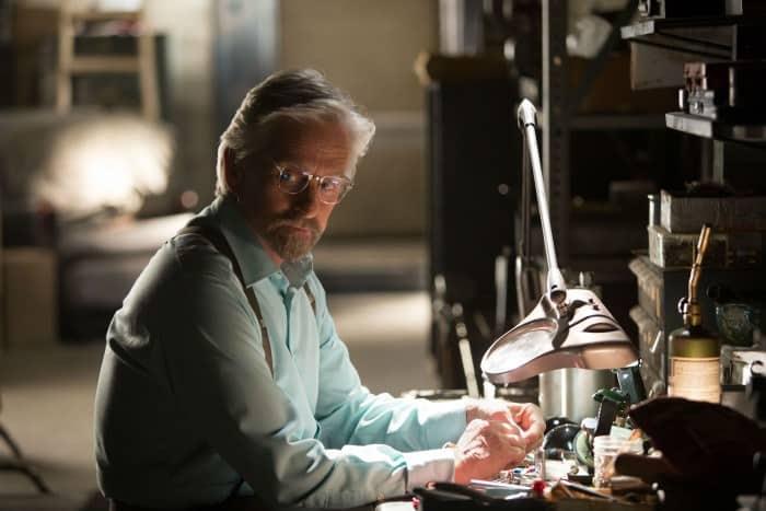 Michael_Douglas_as_Hank_Pym_in_Ant-Man