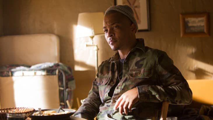 T.I-in-Ant-Man-730x411