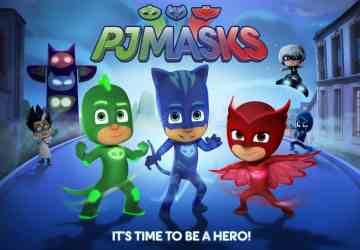 1025305-eone-announces-broadcast-premiere-pj-masks_1