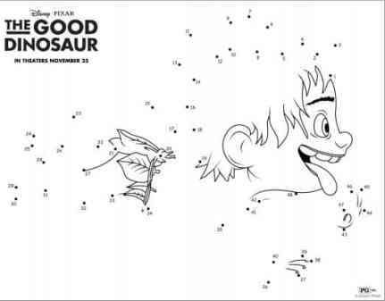 good-dinosaur-connect-the-dots