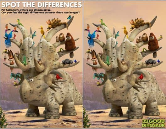 the-good-dinosaur-activity-spon-the-difference