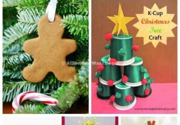 10-Christmas-Crafts-for-Kids4