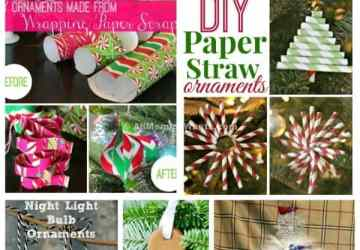 10-DIY-Christmas-Ornaments5