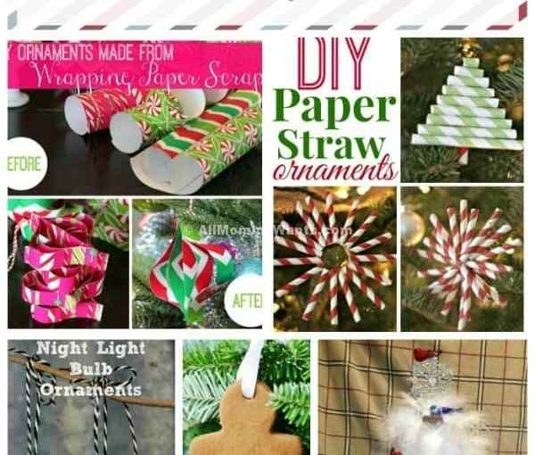 10-DIY-Christmas-Ornaments5